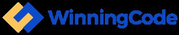 Winning Code Limited